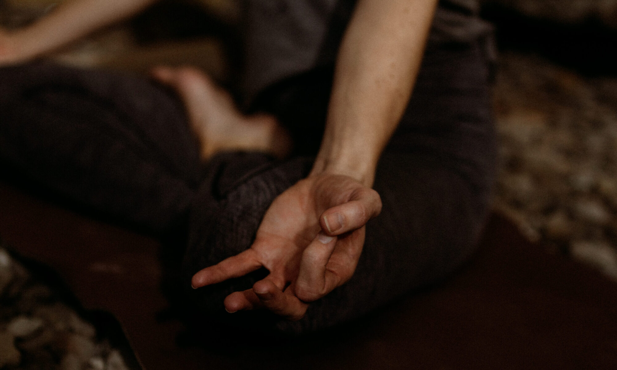 Asker Yoga Shala - online timeplan t.o.m 11.April.
